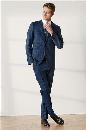 check suit 1